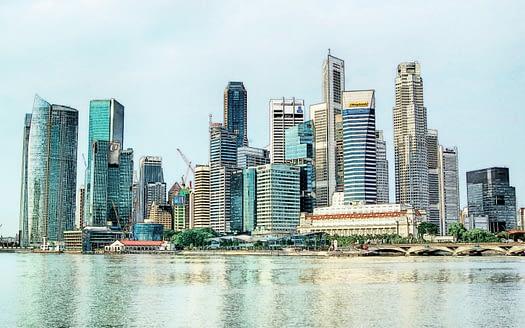 singapore budget 2020