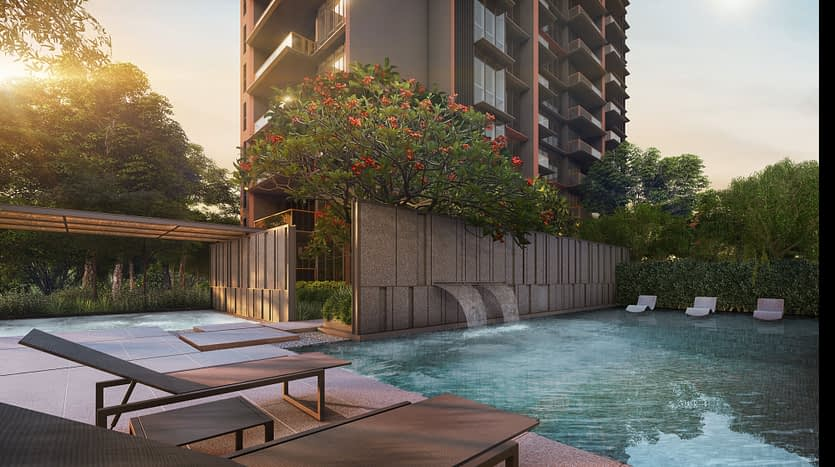 Kopar at Newton | Hydrotherapy Pool Low Res