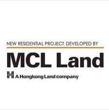 MCL Land Logo