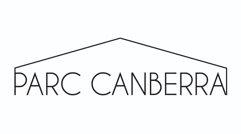 Parc Canberra EC Logo   Propertyprosg