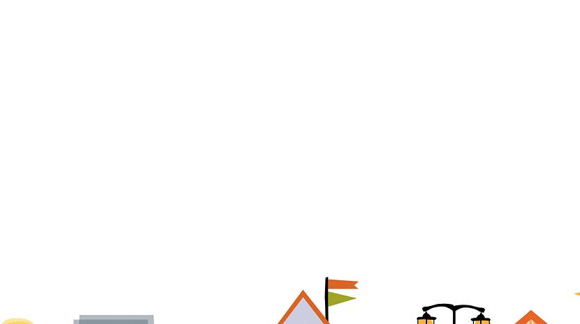 Propertyprosg
